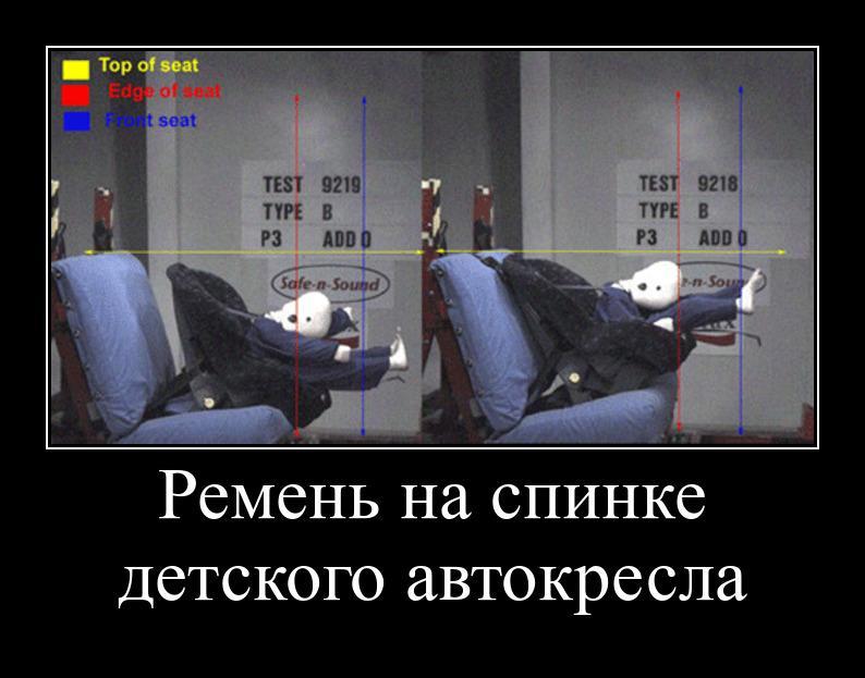 ispytaniya-detskogo-avtokresla-1