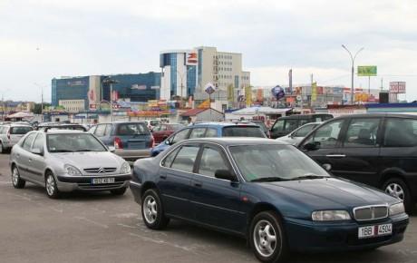 Как купить авто в Белоруссии
