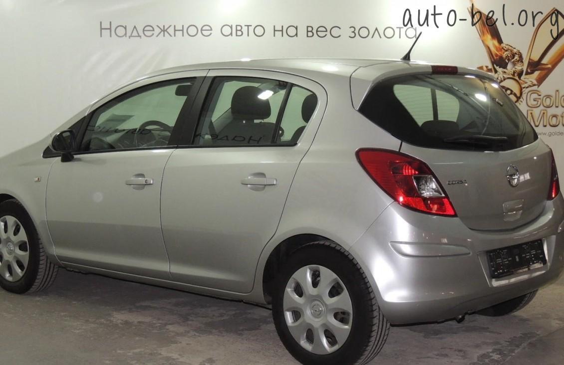 В красноярске будут судить мужчину, который подозревается в мошенничестве при продаже автомобилей