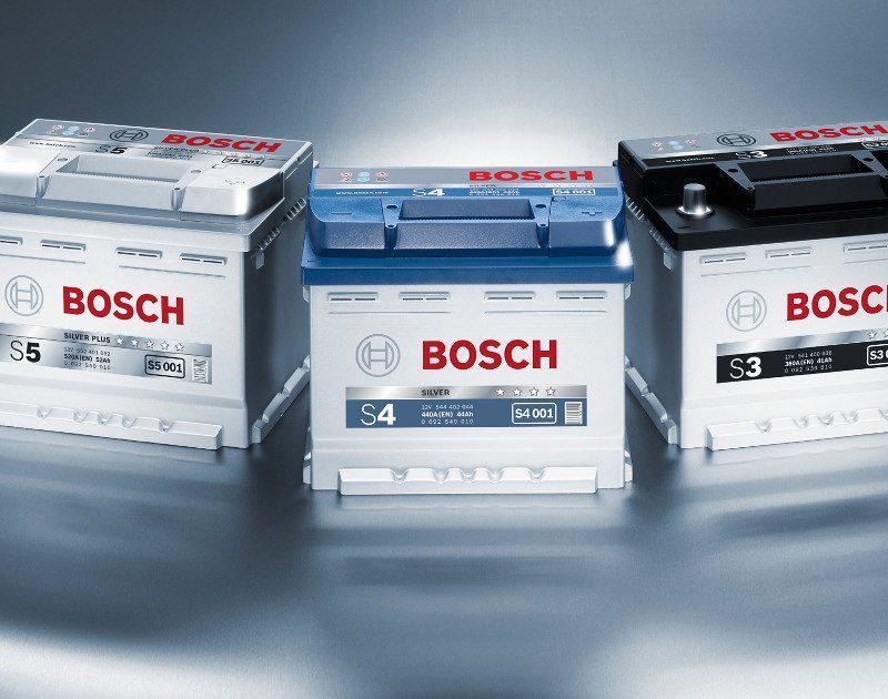 akkumulyator-bosch