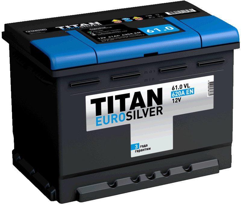akkumulyator-titan
