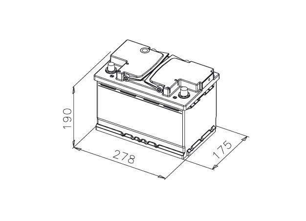 razmery-akkumulyatora