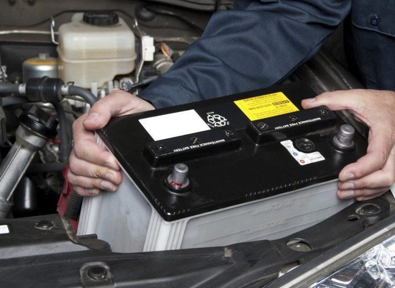 zaryadka-akkumulyatora-avtomobilya