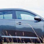 Kia Sportage 3 2010 года — отзыв владельца