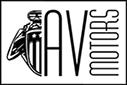 avmotors2015